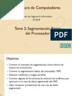 Tema+2.+Segmentación+básica13-14