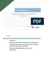 LTP-tema1-15-16 (5)