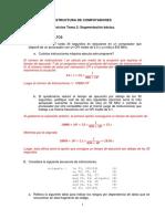 ejercicios_boletin1sincortocircuitos (1)