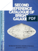 VaucouleursEtAl-SecondReferenceCatalogueOfBrightGalaxies_text.pdf