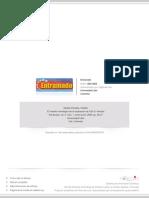 Giraldo Holbein - El modelo nomologico de la explicacion de carl g hempel.pdf