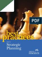 Bp Strategic