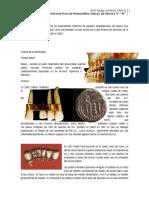Introducción a La PPR