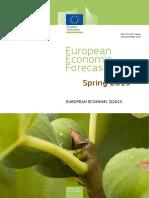 IEE european_economic_forecast_spring 2015_EC.pdf