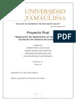 Proyecto Final Cobos