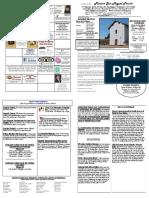 OMSM 1-31-16 Spanish.pdf