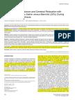 BALANCE hidroelectrolitico y relajacion cerebral con solucion salina hipertonica vs almidon en neurocirugia electiva.pdf