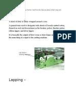 LAP Former - Pritpal.docx