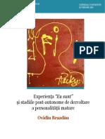 ovidiubrazdau-cafeneauacomplexitatii24-140225021938-phpapp01.pdf