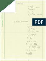 ASD Notes