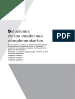 Soluciones_Cuadernos.pdf