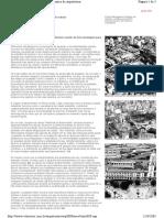 2000 08 - Arquitextos Esp 008 - A Preservação Do Patrimônio