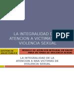 La Integralidad de La Atencion a Victimas de (2)