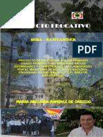 Matematicas 1 (colombia)