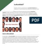 multiculturalidad  30 1 16.docx