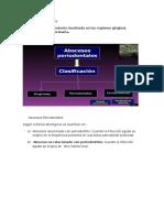 Abscesos Periodontales.docx