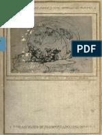 Hyacinth Europe 23-1771 Histoire Generale Des Insectes.. Intelligent Rabel & Merian
