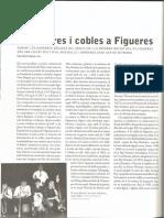 Orquestres i Cobles a Figueres - Alberes Nº 14