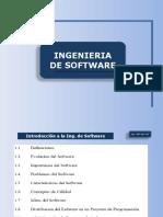 1. Clase 1 Ing. de Software