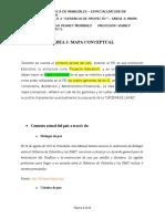 Tarea 3 - Mapa Conceptual - Trabajo Grupal - Miercoles3dec2014