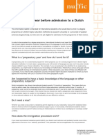 a-preparatory-year-before-admission-to-a-dutch-university.pdf