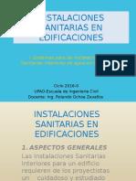 INSTALACIONES-SANITARIAS-EN-EDIFICACIONES-faua-UPAO.pptx