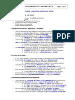 Esquema TEMA 6 2 ESO.doc
