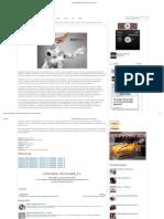 Maplesoft MapleSim 2015