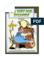 101 Hits for Buskers - Book 1