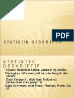 statistik-deskriptif