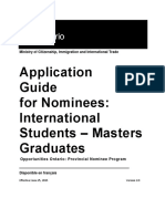 Oi App Guide Masters (1)