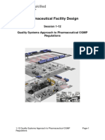 1-12 Quality Systems Approach to Pharmaceutical CGMP Regulations.pdf