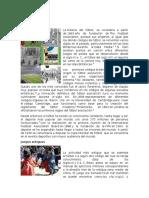 Historia del fútbol completo 16 hojas.docx