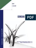 rurales_soc.pdf