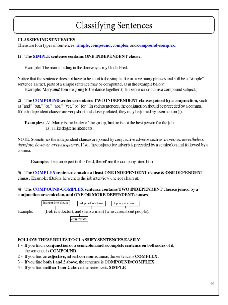 Apa format template cover page