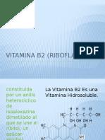 Vitamina_b2_(riboflavina)1