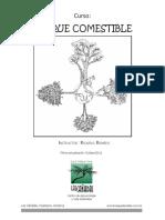 Manual Del Bosque Comestble 2011