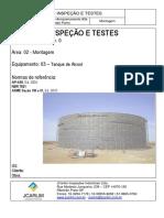 PIT-02-03-001-00-Tanque de Álcool.pdf