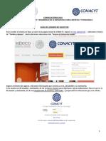 Guiia_llenado Infra2016