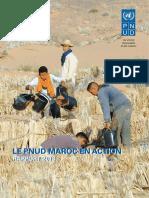 Rapport PNUD Maroc 2013.pdf