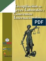 Recopilacion-de-Leyes-Laborales-y-Convenios-Internacionales