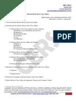 785 2011-06-16 DPC 2011 Direito Civil 061611 DPC Direito Civil AULA 13 DireitosReaisCoisaAlheia2011
