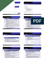 Chap 1- Introduction au TS.pdf