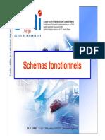 Chap 2- Schéma fonctionnel d'un système (1).pdf