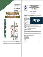 TPManips.pdf