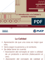 Capitulo 01_ppt