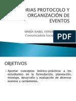 244 Memorias Protocolo y Organizacion de Eventos01