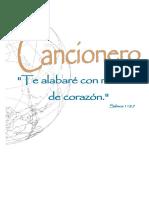 cancionero_v.17.02