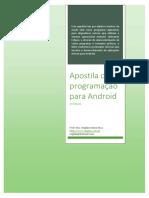 Apostila Programacao Android 2 Edicão