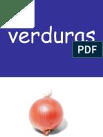 2-verduras (1)